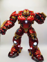 Load image into Gallery viewer, Avengers Figure MK44 Armor Anti-Hulk - 26CM