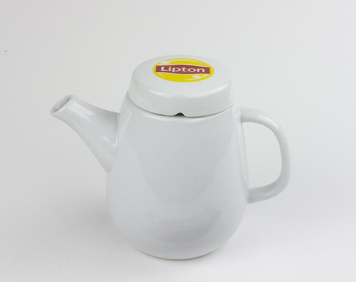 Lipton Tea Pot