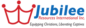 Jubilee Resources International