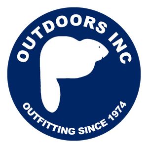 OutdoorsInc.com