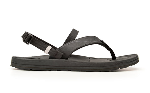 Astral Men's Filipe Flip Flop - OutdoorsInc.com