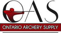Ontario Archery Supply