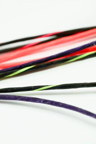 FireWire Custom Bow Strings - Ontario Archery Supply