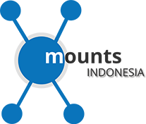 Mounts Indonesia - RAM Mounts Indonesia Reseller