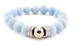 Spirit Collection-Happy Bead 10mm