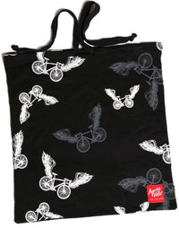 J'aime Ma Bicyclette Sleep Set
