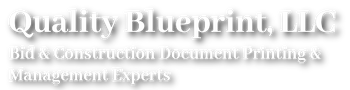 Quality Blueprint, LLC