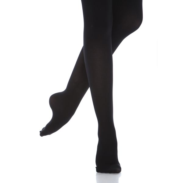 Compression Tight - Footed (Adult)