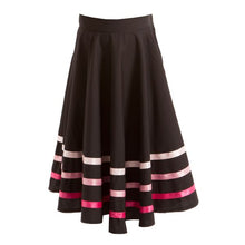 Load image into Gallery viewer, Matilda Ribbon Skirt (Child)