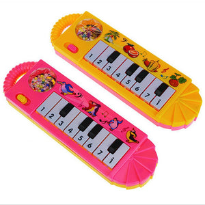 Piano Developmental Toy