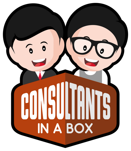 consultantsinabox