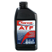 Load image into Gallery viewer, ATF automatic transmission fluid