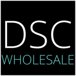 Dallas Soap Company - Wholesale