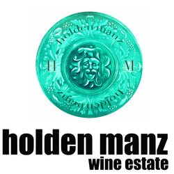 Holden Manz Wine Estate