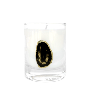 Escape Candle Tester with Stone