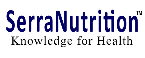SerraNutrition - Knowledge for Health