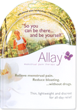 Allay® 30 Day Device