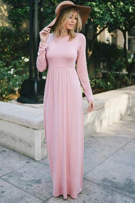 "the ""Kenzie"" Pleated Maxi"