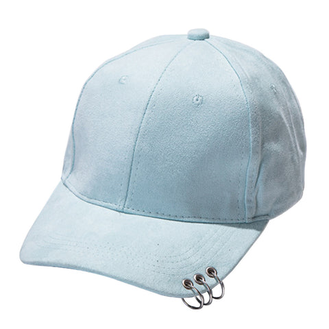 Cap Cooling Sports Hat for Golf