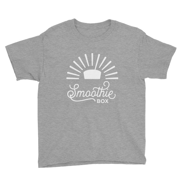 SmoothieBox Youth Tee