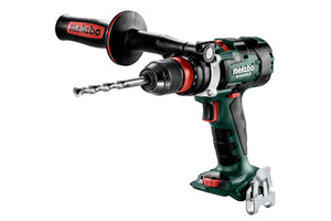 METABO:  BS 18 LTX-3 BL Q I (602355890) CORDLESS DRILL / SCREWDRIVER (BARE TOOL ONLY!!)