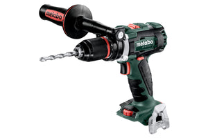 METABO:  BS 18 LTX BL I (602350890) CORDLESS DRILL / SCREWDRIVER (BARE TOOL ONLY!!)