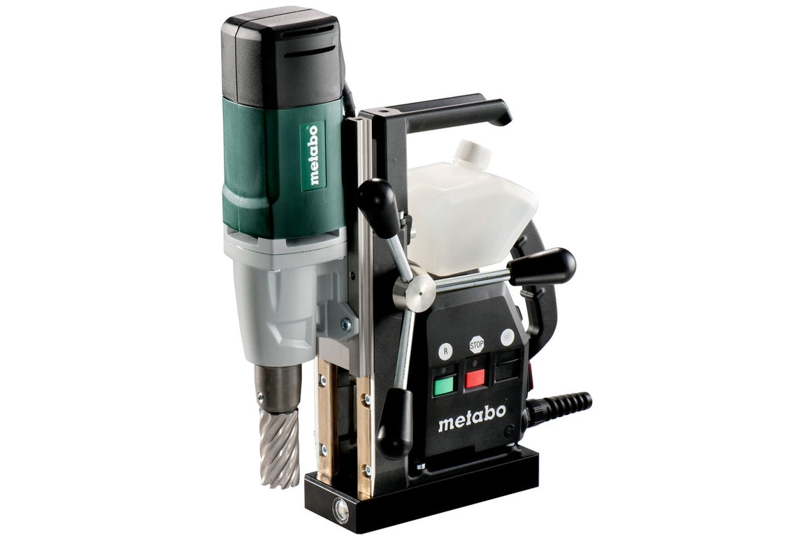 METABO MAG 32 (600635620) MAGNETIC CORE DRILL