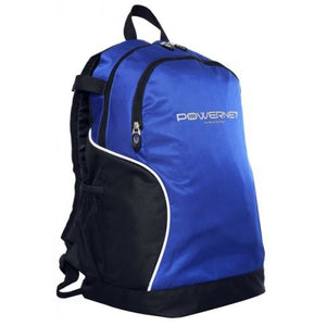 PowerNet Baseball or Softball Backpack - GrandSlamDirect.com