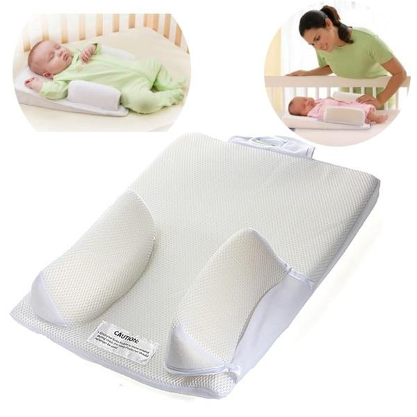 Anti Roll Sleeping Mat