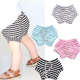 Summer Bloomers PP Short Pants