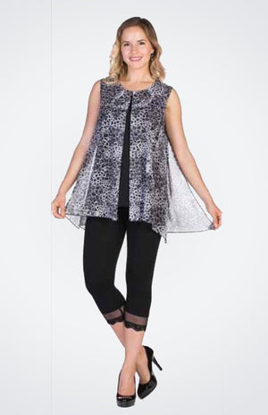 Flair Top NOW 40% OFF