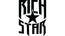 Rich Star Clothing