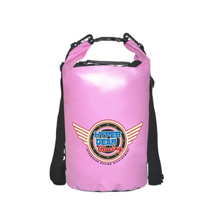 Dry Bag Racing Dev 20L
