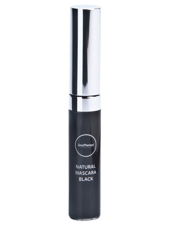 ZenzTherapy Nautral Mascara 10 ml