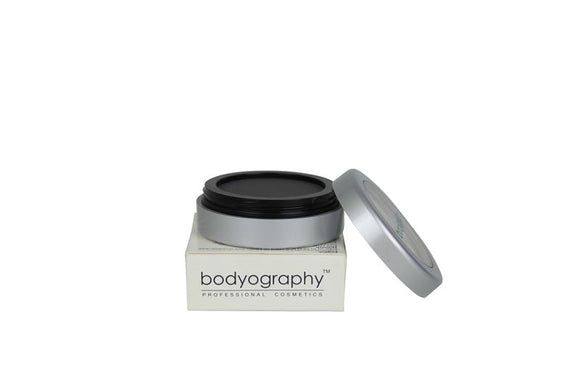 Bodyography Expressions Eyeshadow/Blush/Eyeliner - Haze (6524)