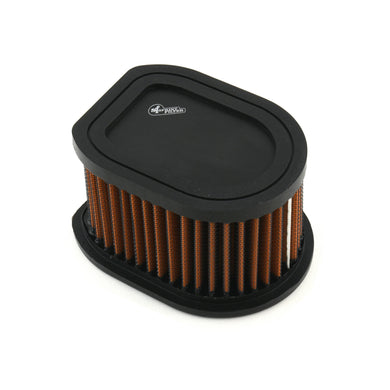 Sprint Filter P08 Air Filter for Kawasaki Z750 Z800 Z1000