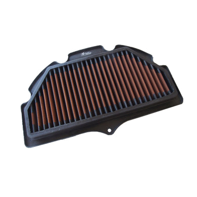 Sprint Filter P08 Air Filter for Suzuki GSX-R 600 750 2006 – 2010