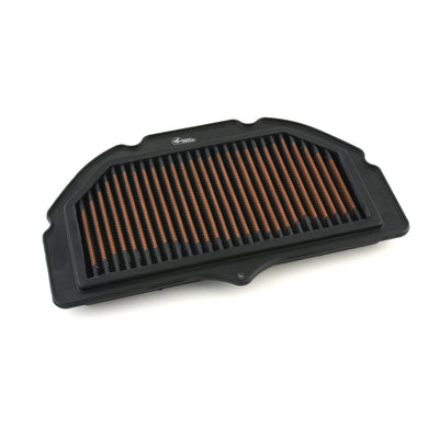 Sprint Filter P08 Air Filter for Suzuki GSX-R1000 2009 - 2016