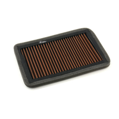 Sprint Filter P08 Air Filter for Kawasaki Ninja 250R 300 Z300