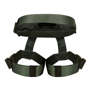 GRIFFIN RESCUE HARNESS