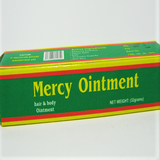Mercy Ointment 32g - Carry Go Market