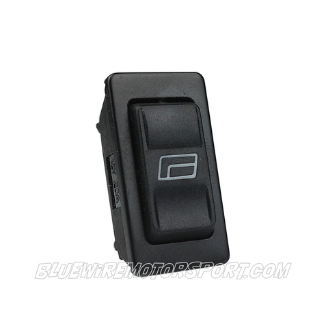 UNIVERSAL POWER WINDOW SWITCH - 02