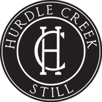 Hurdle Creek Still Pty Ltd