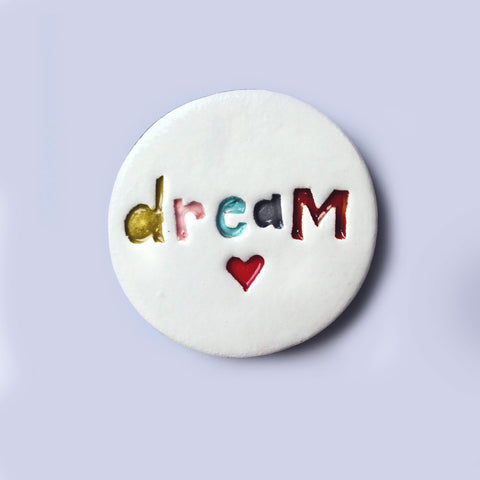 Dream Disc