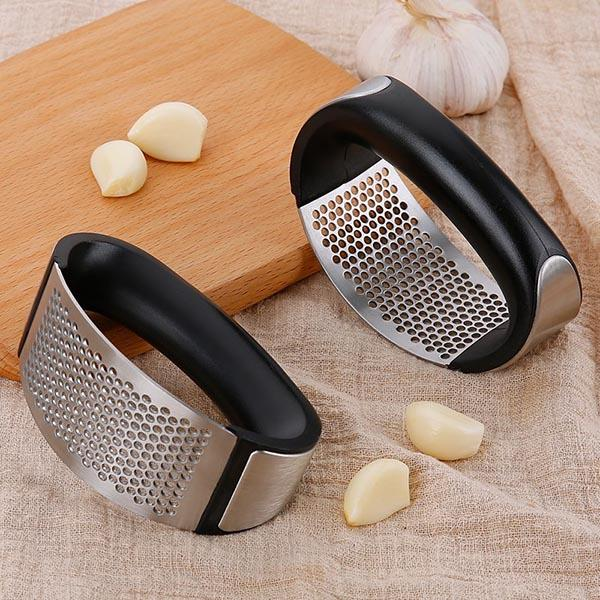 Dao garlic tools - Buy more save more!!