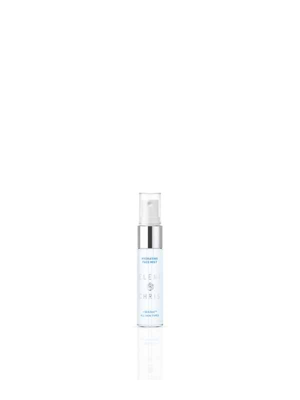 Hydrating Face Mist 10ml