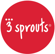3sprouts.com