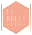 Elle Belle Attire