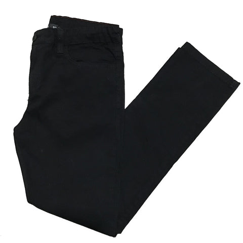 Calça Element Essential Kids - Preto