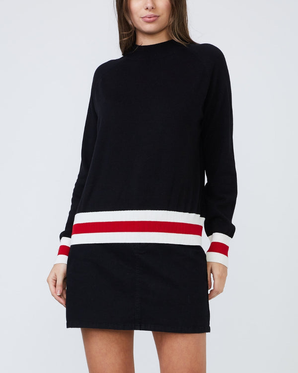 Eleonora Knit Sweater